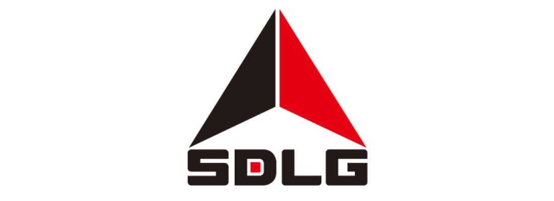 Каталоги запчастей для фронтальных погрузчиков SDLG