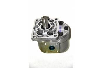 Насос гидравлический CBN-E32