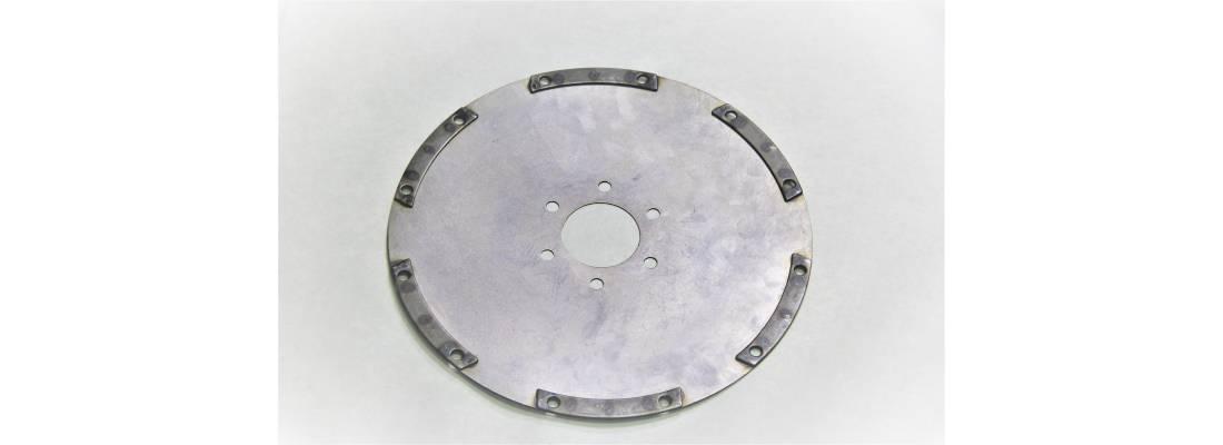 Пластина привода гидротрансформатора