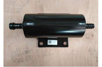 Корпус фильтра гидравлического трансформатора