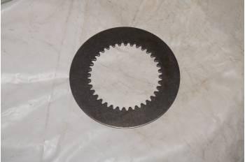 Диск фрикционный металлический (внутренний)
