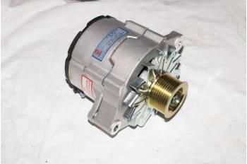 Генератор JFZ2503 (28V, 55A)