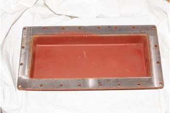 Масляный поддон ZL20-034001