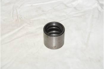Втулка LGB302-60*50A2