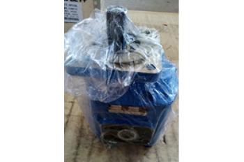 Насос гидравлический JHP3160