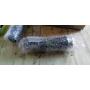 Вал КПП привода насоса гидроусилителя