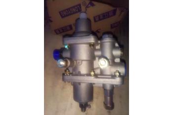 Клапан воздушный SH380A-3511010