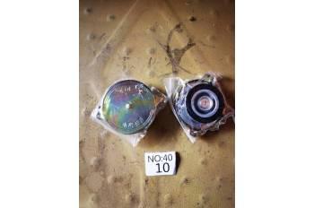 Крышка радиатора для погрузчика ZL 20 / ZL 30