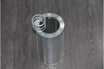 Фильтр гидравлический (подача, 150*290) 2-800x100 SDLG LG920L