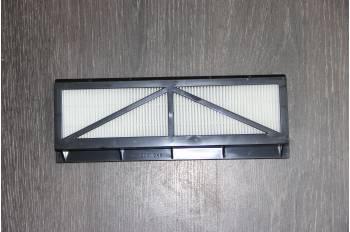 Фильтр кондиционера кабины (малый) 29350010491 SDLG LG956L