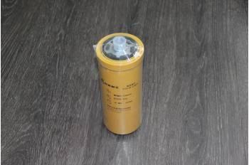 Фильтр КПП 4120004492 SDLG LG968F