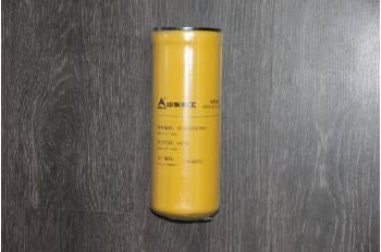 Фильтр КПП (в корпусе) 4110003167001 SDLG LG953/956FH