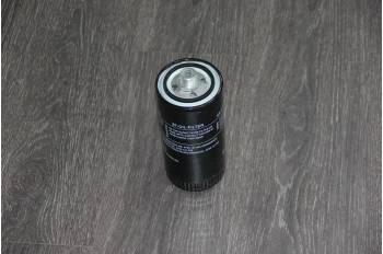 Фильтр КПП ZF 4110000076368 SDLG LG956L