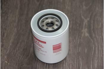 Фильтр масляный JX1011 SDLG LG920