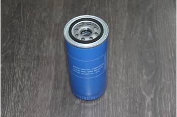 Фильтр масляный JX0818 (двигатель Weichai WD10/WD615, Deutz) SDLG LG953, LG956L, 956FH