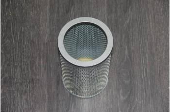 Фильтр гидравлический (150*260) XGHL4-560x100 XCMG ZL30G/LW300