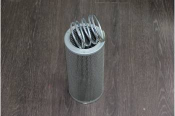 Фильтр гидравлический (обратка, 150*330) XGXL6-700x100 XCMG LW500