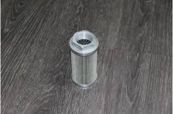 Фильтр КПП (гайка) XCMG ZL30G/LW300