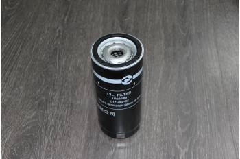 Фильтр масляный JX1023A5 (двигатель Shanghai D9-220) XCMG LW500