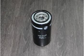Фильтр топливный FC-5501 (двигатель Shanghai D9-220) XCMG LW500