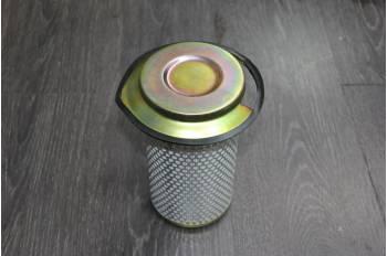 Фильтр воздушный (грибок, высота 20) D11, D16 BULL FD30