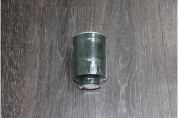 Фильтр топливный ST20709