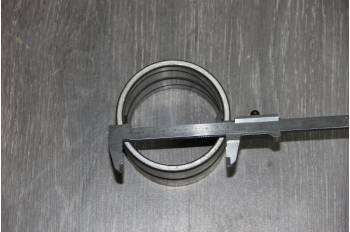 Втулка 95*110*110 XCMG LW500, SDLG LG952, LG953
