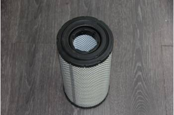 Фильтр воздушный К1634
