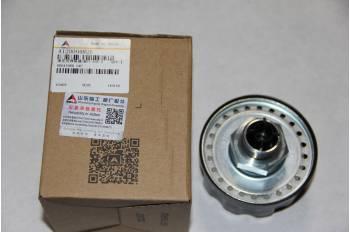 Фильтр сапуна гидробака RS8140