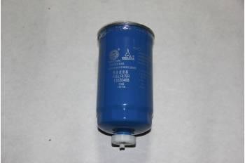 Фильтр топливный RS8140