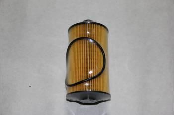Фильтр масляный картридж RS8140