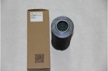 Фильтр гидравлический RS8140