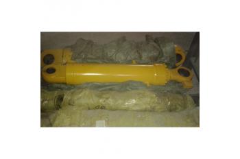 Гидроцилиндр поворота ковша HSGF-140*80*502-952P