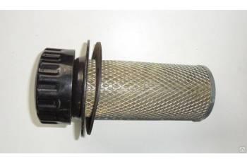 Крышка маслозаливной горловины SFM-323M