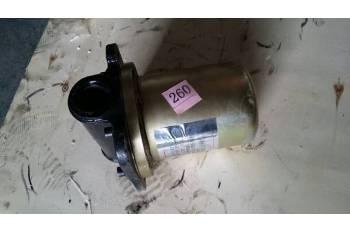 Масляный фильтр PLF-C30*10